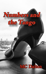 numbers-and-the-tango-kindle-cover