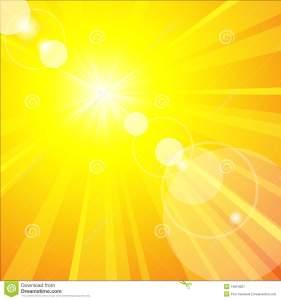 hot-summer-sun-14624267